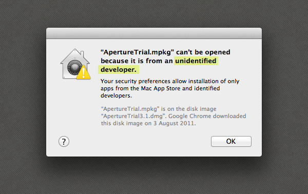 apple-certification-fail