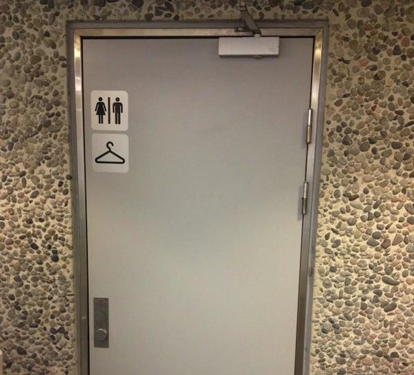 mystery-door